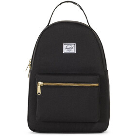 Herschel Nova Small Backpack 17l black